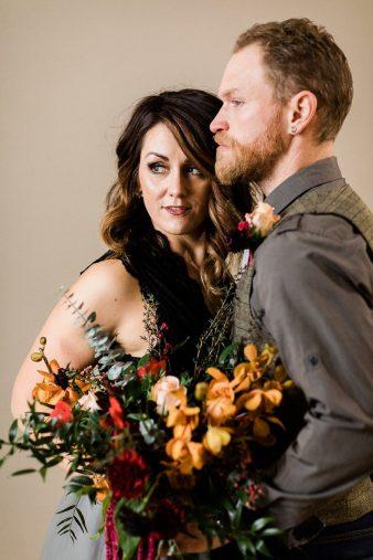 035_Indoor_Bohemian_Wedding_Inspiration_Wisconsin_Photographers_James-Stokes-Photography_photo