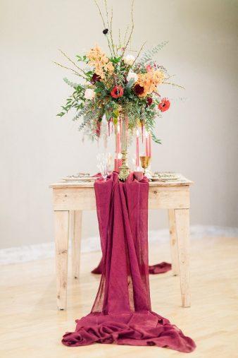 039_Indoor_Bohemian_Wedding_Inspiration_Wisconsin_Photographers_James-Stokes-Photography_photo