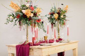 042_Indoor_Bohemian_Wedding_Inspiration_Wisconsin_Photographers_James-Stokes-Photography_photo