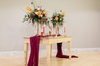 043_Indoor_Bohemian_Wedding_Inspiration_Wisconsin_Photographers_James-Stokes-Photography_photo