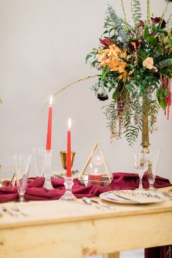 045_Indoor_Bohemian_Wedding_Inspiration_Wisconsin_Photographers_James-Stokes-Photography_photo