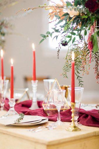 046_Indoor_Bohemian_Wedding_Inspiration_Wisconsin_Photographers_James-Stokes-Photography_photo
