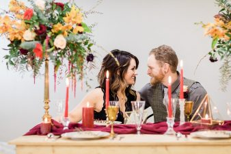 047_Indoor_Bohemian_Wedding_Inspiration_Wisconsin_Photographers_James-Stokes-Photography_photo