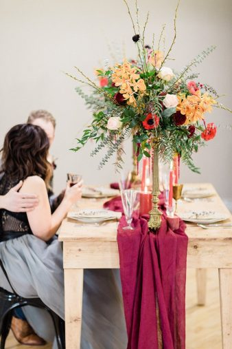 051_Indoor_Bohemian_Wedding_Inspiration_Wisconsin_Photographers_James-Stokes-Photography_photo