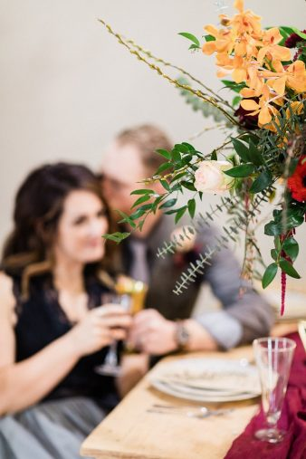 052_Indoor_Bohemian_Wedding_Inspiration_Wisconsin_Photographers_James-Stokes-Photography_photo