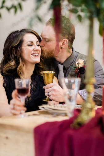 053_Indoor_Bohemian_Wedding_Inspiration_Wisconsin_Photographers_James-Stokes-Photography_photo