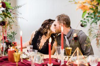 056_Indoor_Bohemian_Wedding_Inspiration_Wisconsin_Photographers_James-Stokes-Photography_photo