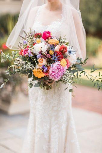 48_Central-Wisconsin-Wedding-Photographer_James-Stokes-Photography_