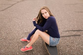 Homeschool-Senior-Photogarpher-Medford-WI-RVA_James-Stokes-Photography-64_photo