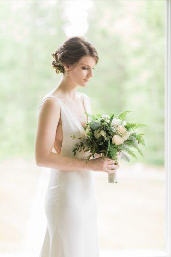 009-natural-light-bridals-at-home_Rock-Ridge-Orchard-Wedding_James-Stokes-Photography-