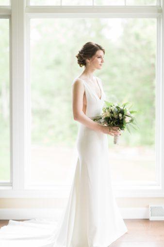 010-natural-light-bridals-at-home_Rock-Ridge-Orchard-Wedding_James-Stokes-Photography-