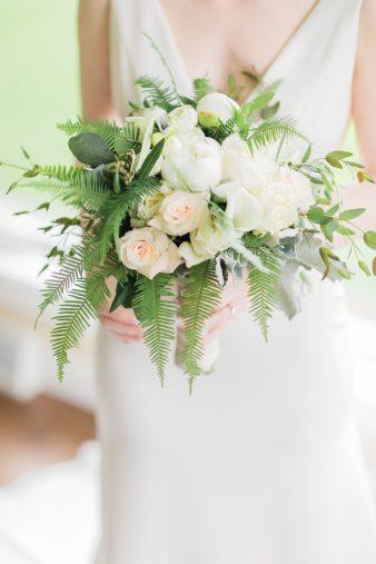 012-natural-light-bridals-at-home_Rock-Ridge-Orchard-Wedding_James-Stokes-Photography-