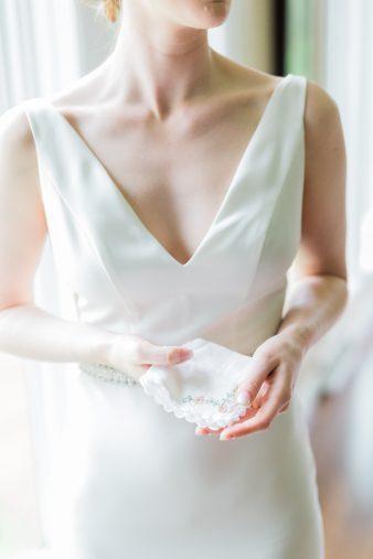 013-natural-light-bridals-at-home_Rock-Ridge-Orchard-Wedding_James-Stokes-Photography-