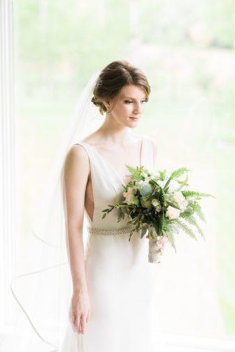 015-natural-light-bridals-at-home_Rock-Ridge-Orchard-Wedding_James-Stokes-Photography-
