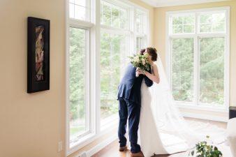 016-natural-light-bridals-at-home_Rock-Ridge-Orchard-Wedding_James-Stokes-Photography-
