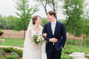 017-natural-light-bridals-at-home_Rock-Ridge-Orchard-Wedding_James-Stokes-Photography-