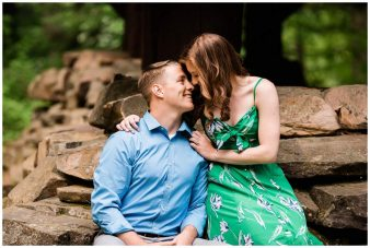02-Eau-Claire-Dells-Central-Wisconsin-Engagement-Wedding-Photographer-James-Stokes-Photography-