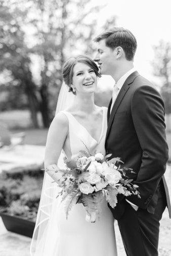 020-natural-light-bridals-at-home_Rock-Ridge-Orchard-Wedding_James-Stokes-Photography-
