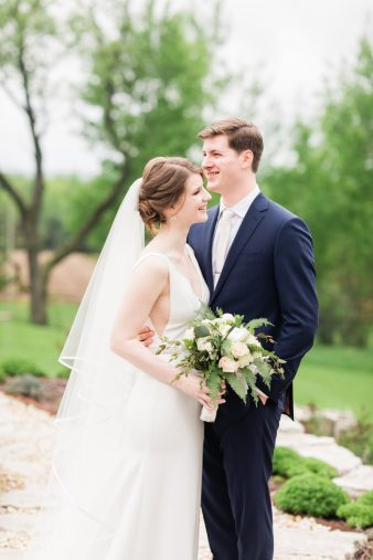 021-natural-light-bridals-at-home_Rock-Ridge-Orchard-Wedding_James-Stokes-Photography-
