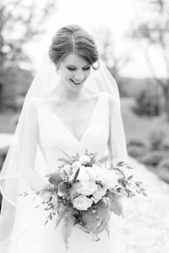 022-natural-light-bridals-at-home_Rock-Ridge-Orchard-Wedding_James-Stokes-Photography-