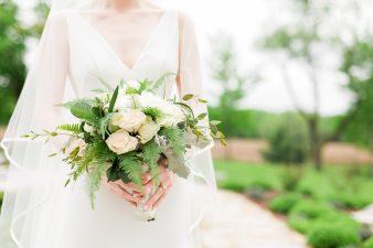023-natural-light-bridals-at-home_Rock-Ridge-Orchard-Wedding_James-Stokes-Photography-