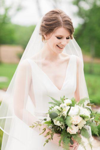 024-natural-light-bridals-at-home_Rock-Ridge-Orchard-Wedding_James-Stokes-Photography-