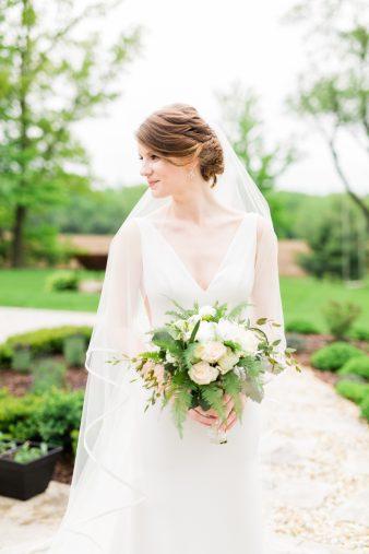 025-natural-light-bridals-at-home_Rock-Ridge-Orchard-Wedding_James-Stokes-Photography-
