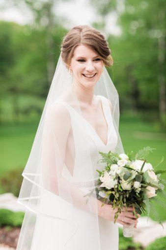 026-natural-light-bridals-at-home_Rock-Ridge-Orchard-Wedding_James-Stokes-Photography-
