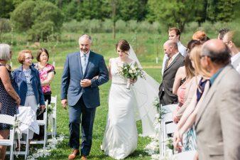 035-Spring-Barn-_Rock-Ridge-Orchard-Wedding_James-Stokes-Photography-