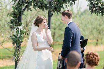 036-Spring-Barn-_Rock-Ridge-Orchard-Wedding_James-Stokes-Photography-