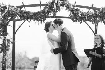 037-Spring-Barn-_Rock-Ridge-Orchard-Wedding_James-Stokes-Photography-