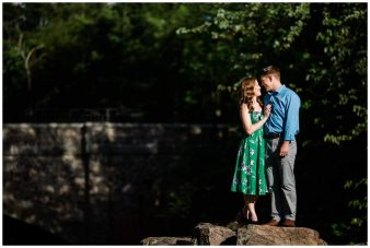 04-Eau-Claire-Dells-Central-Wisconsin-Engagement-Wedding-Photographer-James-Stokes-Photography-