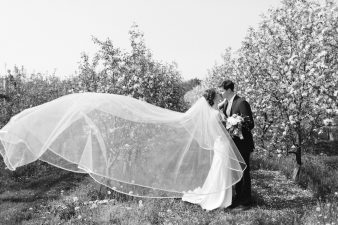 040-Spring-Barn-_Rock-Ridge-Orchard-Wedding_James-Stokes-Photography-