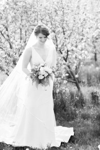 041-Spring-Barn-_Rock-Ridge-Orchard-Wedding_James-Stokes-Photography-