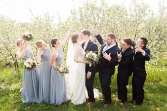 045-Spring-Barn-_Rock-Ridge-Orchard-Wedding_James-Stokes-Photography-