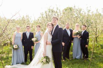 046-Spring-Barn-_Rock-Ridge-Orchard-Wedding_James-Stokes-Photography-