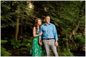 05-Eau-Claire-Dells-Central-Wisconsin-Engagement-Wedding-Photographer-James-Stokes-Photography-