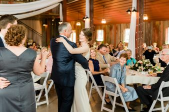 051-Barn-Reception_Rock-Ridge-Orchard-Wedding_James-Stokes-Photography-