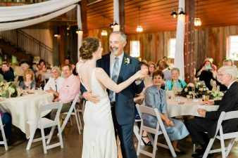 052-Barn-Reception_Rock-Ridge-Orchard-Wedding_James-Stokes-Photography-