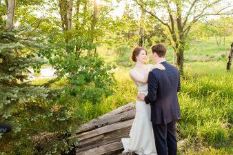 054-Sunset-Photos_Rock-Ridge-Orchard-Wedding_James-Stokes-Photography-