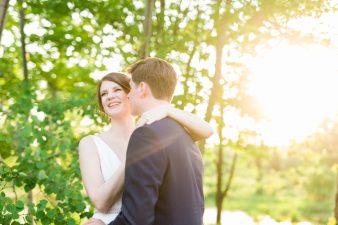 055-Sunset-Photos_Rock-Ridge-Orchard-Wedding_James-Stokes-Photography-