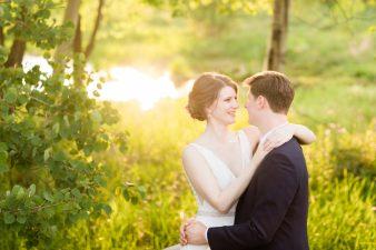 056-Sunset-Photos_Rock-Ridge-Orchard-Wedding_James-Stokes-Photography-