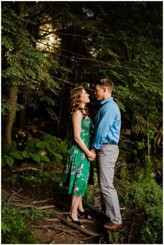 06-Eau-Claire-Dells-Central-Wisconsin-Engagement-Wedding-Photographer-James-Stokes-Photography-