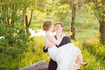 060-Sunset-Photos_Rock-Ridge-Orchard-Wedding_James-Stokes-Photography-