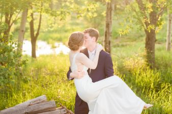 061-Sunset-Photos_Rock-Ridge-Orchard-Wedding_James-Stokes-Photography-