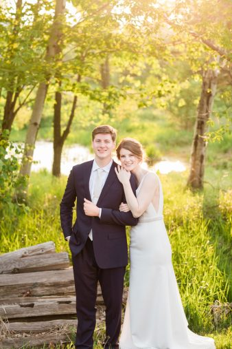 062-Sunset-Photos_Rock-Ridge-Orchard-Wedding_James-Stokes-Photography-