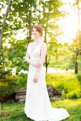 064-Sunset-Photos_Rock-Ridge-Orchard-Wedding_James-Stokes-Photography-