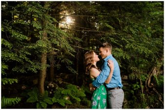 07-Eau-Claire-Dells-Central-Wisconsin-Engagement-Wedding-Photographer-James-Stokes-Photography-