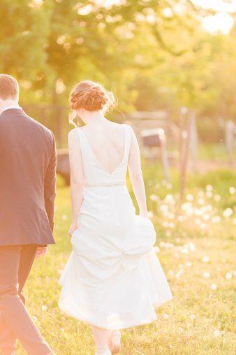 072-Sunset-Photos_Rock-Ridge-Orchard-Wedding_James-Stokes-Photography-