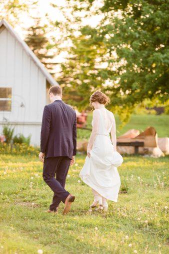 073-Sunset-Photos_Rock-Ridge-Orchard-Wedding_James-Stokes-Photography-